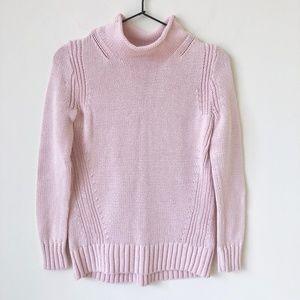 NWT JCrew Rollneck Sweater